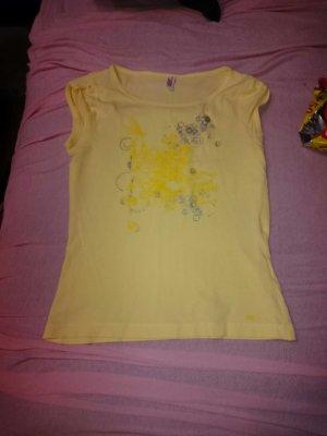 damen tshirt qs by s.oliver m