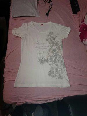 damen tshirt s.oliver 36