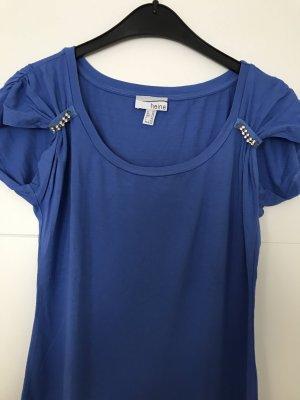 Damen Tshirt von Heine 38