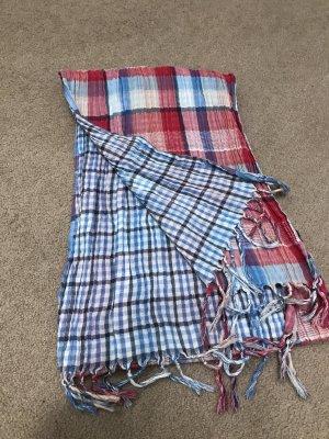 Damen Tuch Hilfiger Demin