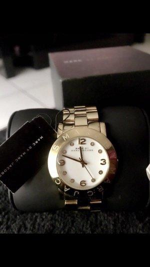 Damen Uhr Marc Jacobs