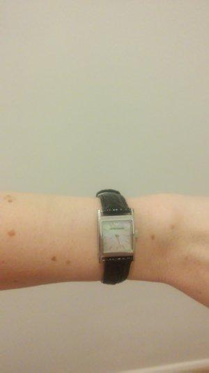 Damen Uhr von Armani