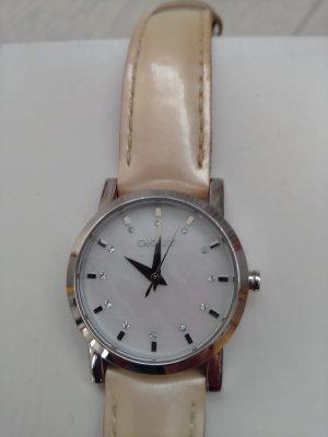 Damen Uhr von DKNY