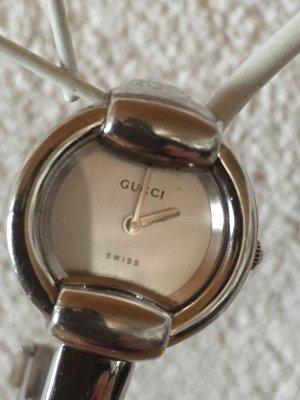 Damen Uhr von Gucci