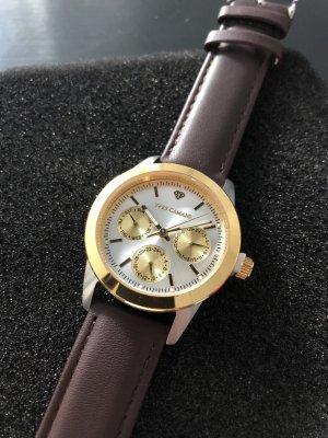 Damen Uhr von Yves Camani
