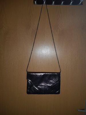 Accessorize Sac bandoulière bronze-taupe