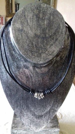 Damen und Herren-Halsband