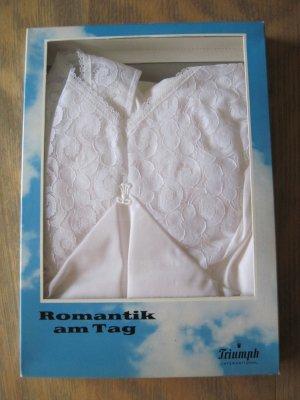 Damen Unterrock / Unterkleid Damenunterrock  von Triumph  Model: POESIE