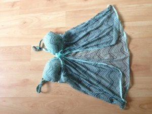 Atmosphere Bra turquoise-baby blue