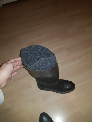 Damen winter Boots