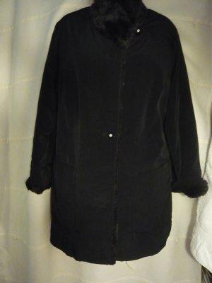 Damen, Winter Jacke von Barisal,neuwertig