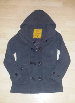 Damen Winterjacke -, mantel