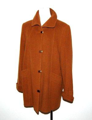 Damen Winterjacke -Wolljacke - Wolle & Cashmere von Bally Gr.38