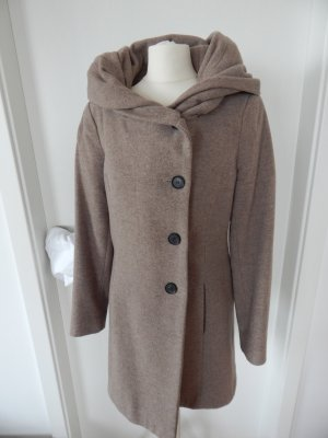 Damen Wintermantel Zara Größe 36