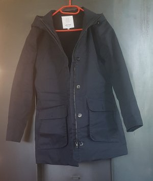 Damen Winterparka