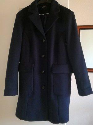 Damen Woll-Wintermantel, neu mit Etikett