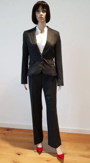 Damenanzug / Anzug / Hosenanzug / Bürokleidung / Businesslook / Blazer / Hose / von Jake's