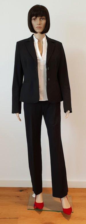 Damenanzug / Anzug / Hosenanzug / Bürokleidung / Businesslook / Blazer / Hose / von Mexx