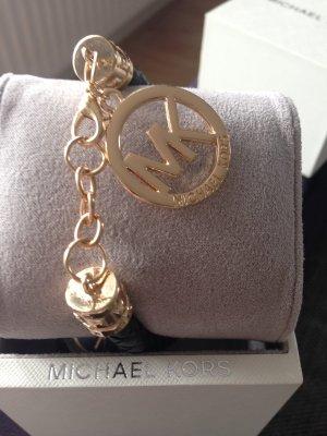Damenarmband von Michael Kors