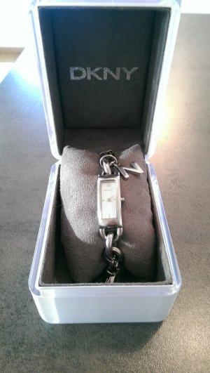 Damenarmbanduhr von DKNY