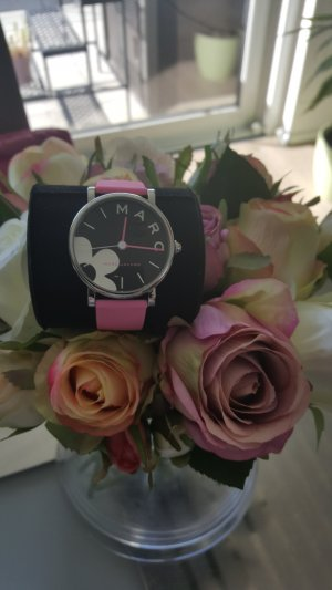 Marc Jacobs Watch multicolored