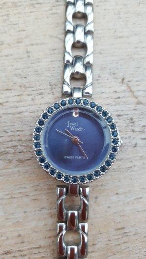 Damenarmbanduhr von Swarowski