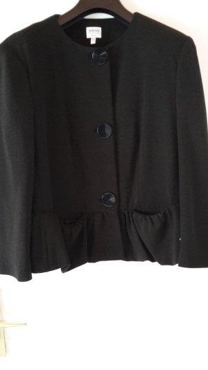 Armani Blazer black