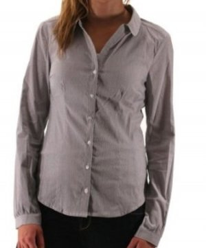 Damenbluse, business casual, Hemd, Bluse, Only