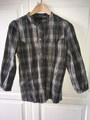 Damenbluse von Kaffe Gr. M 38 40 Top Hemd Bluse Shirt Damen Damentop