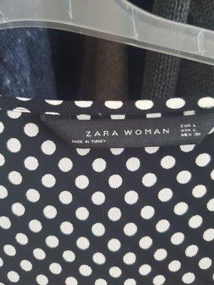 Damenbluse Zara