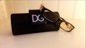 Damenbrille Dolce & Gabbana