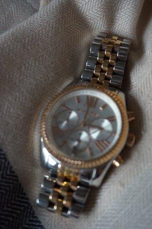 Damenchronograph MK 5735