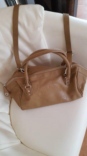 Damenhandtasche Betty Barclays