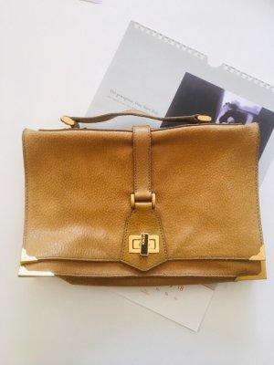 Damenhandtasche Fendi