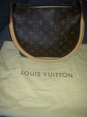 Damenhandtasche Louis Vuitton