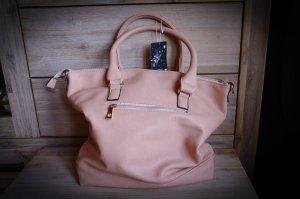 Damenhandtasche von Alessio