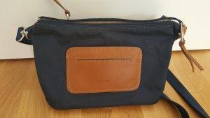 Damenhandtasche von Bree