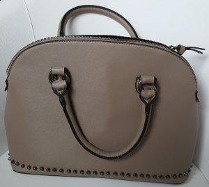 Damenhandtasche von Gina Laura