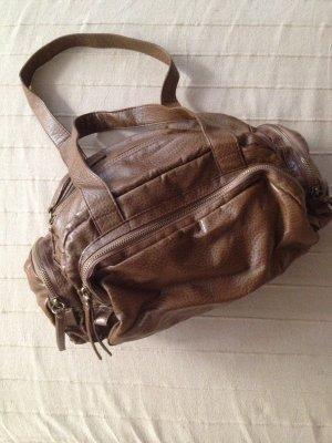 Damenhandtasche von H&M