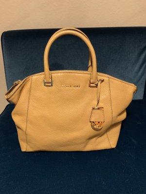 Damenhandtasche von Michael Kors