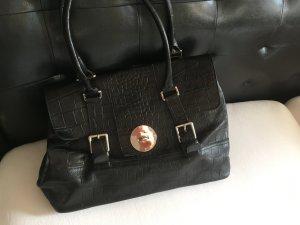Damenhandtasche von Zara