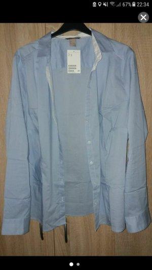 Damenhemd gr.52
