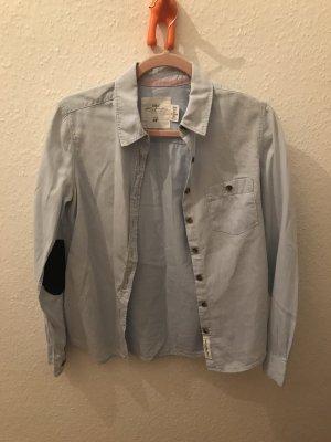 Damenhemd H&M Gr. 36