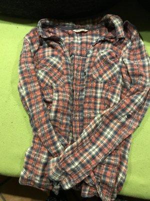 Damenhemd von Review