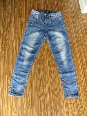 Damenhose, Hose, Jeans, Stretch