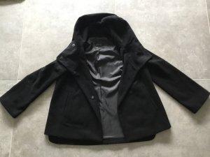 Damenjacke Größe M von Zara Basic