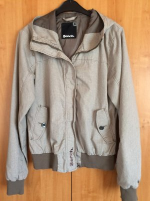 Bench Blouson multicolore Cotone