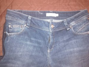 Damenjeans Betty&co neu Gr. 36/38 Denim