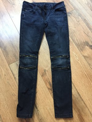 Damenjeans von G-Star RAW