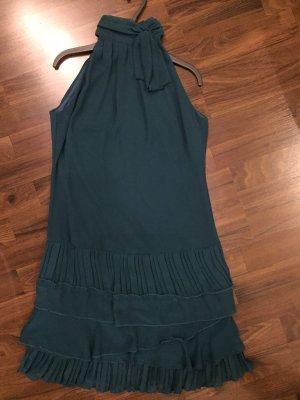 Damenkleid (Anna Field)